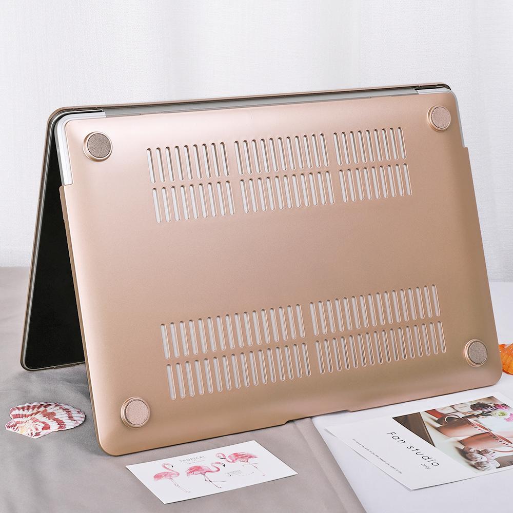 Retina Hard Shell Case for MacBook 70