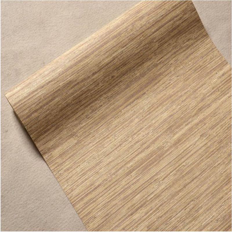 Straw textured vinyl wallpaper for Modern vinyl wallpaper