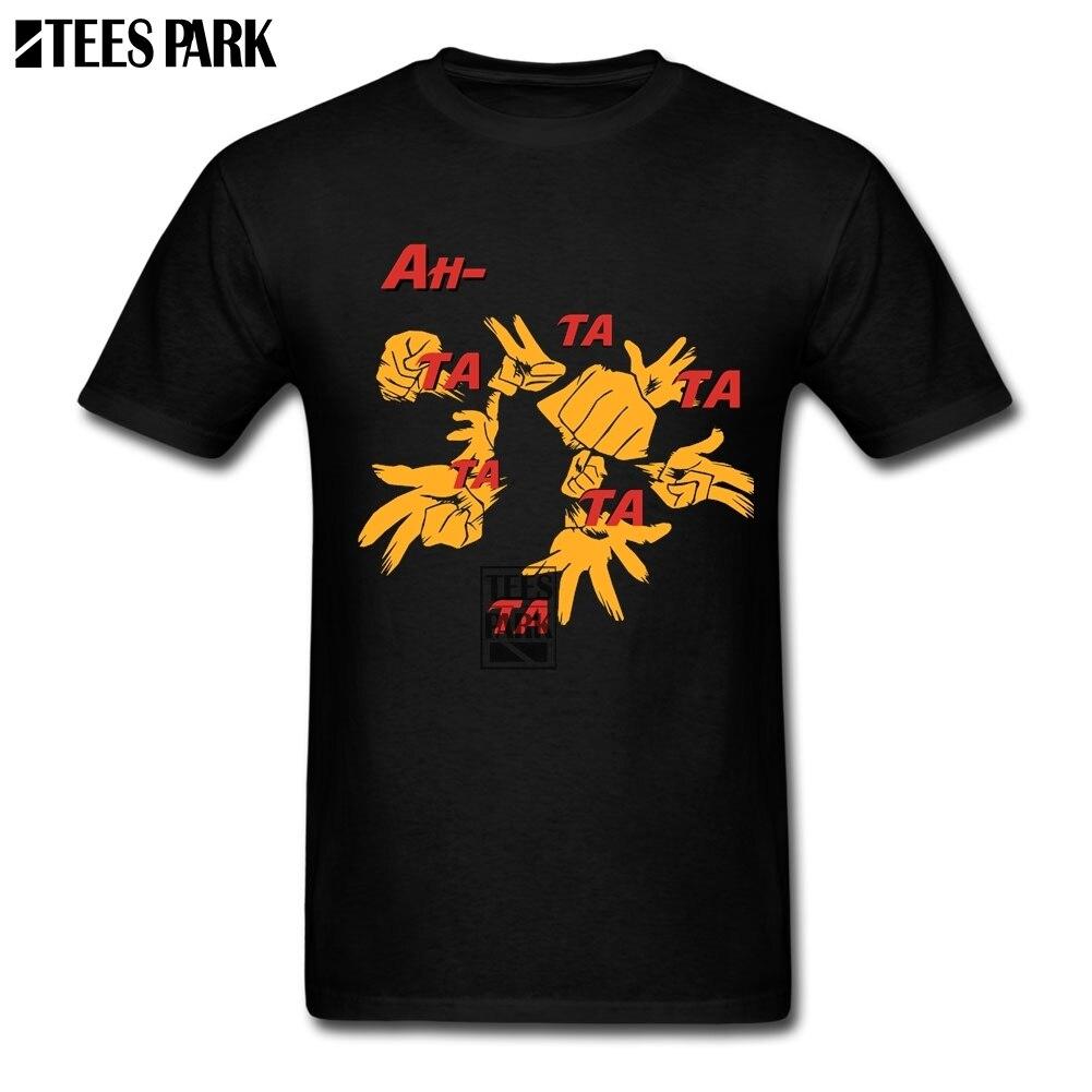 e45cf49ed Camisetas estampadas puño de la Estrella del Norte citas camisetas ropa  Fitness Venta caliente ...