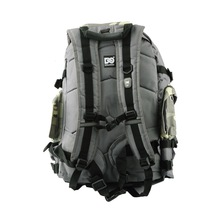 Protective Backpack for DJI Inspire 1