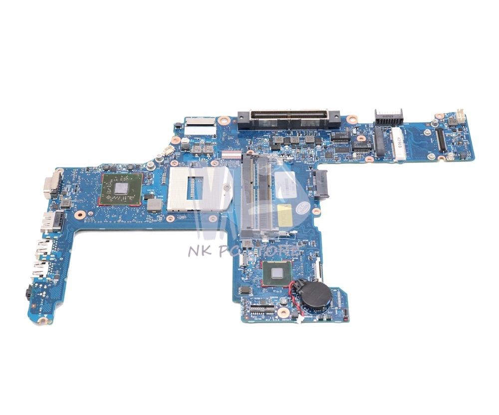 NOKOTION 744022-001 744022-501 744022-601 For HP Probook 640 G1 650 Laptop Motherboard HM86 UMA DDR3LNOKOTION 744022-001 744022-501 744022-601 For HP Probook 640 G1 650 Laptop Motherboard HM86 UMA DDR3L