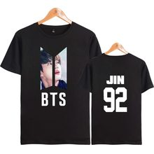 Bangtan7 Photo T-Shirts (21 Models)