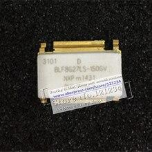 BLF8G27LS-150GV [LDMOS De Potencia DEL transistor]