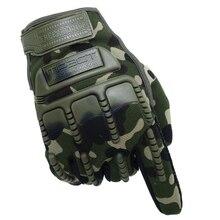 Lawaia тактические перчатки без пальцев перчатки для велоспорта Длинные мужские зимние мужские охотничьи перчатки