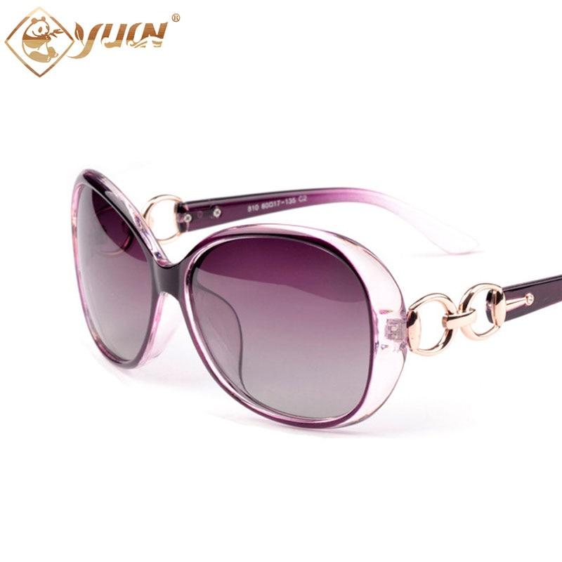New 2017 High Fashion Sunglasses Women Brand Designer ...