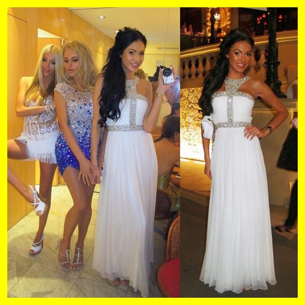 Charmant Prom Kleid Atlanta Fotos - Brautkleider Ideen - cashingy.info