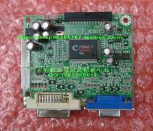 V223W driver board X223W V223W BD drive board motherboard 715G2698-5