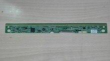 1CA320AP18S4LV0. 1 LCD PCB Phần