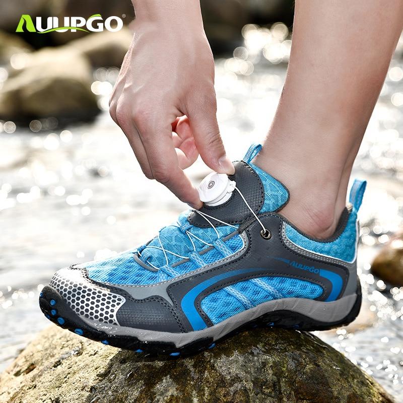 Non lock leisure sport road bike cycling shoes MTB mountain bike shoes men women ultralight 600g