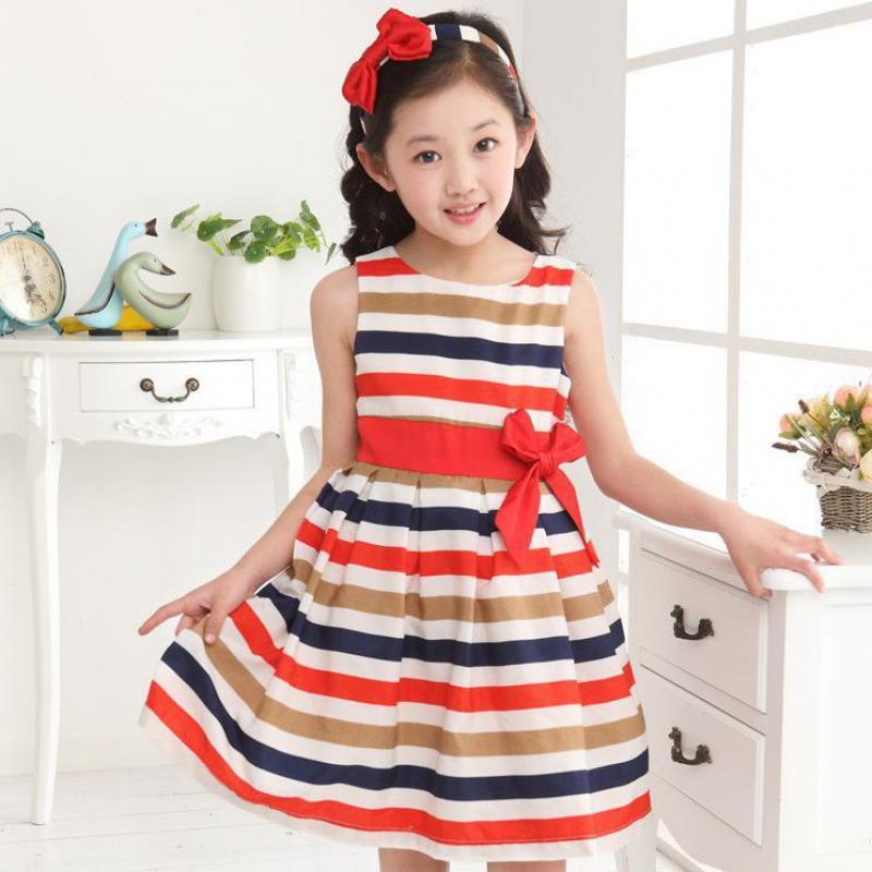 Rainbow kids clothing online
