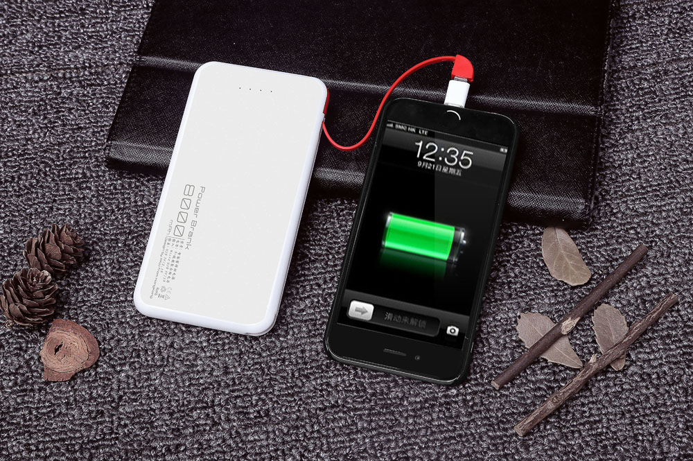 SE15-Universal-8000mAh-With-Charging-Cable-Micro-USB-Lightning-For-iPhone-5s-6s-7-Plus-SE-Samsung-IOS-Android-Mobile-Phones-Pad- (16)