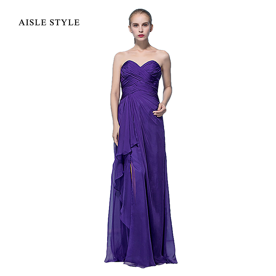 Aisle style womens maternity bridesmaid dresses empire waist aisle style womens maternity bridesmaid dresses empire waist sweetheart cascading ruffle regency purple beach bridesmaid dress in bridesmaid dresses from ombrellifo Image collections