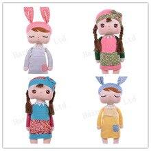 Creative Cute Soft Angela Plush Toy Doll Gift for Children