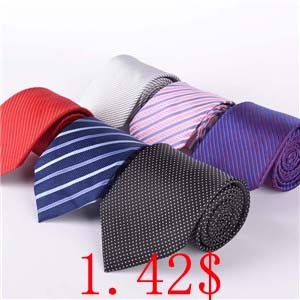 2015-New-Designer-Brand-Necktie-Groom-Gentleman-Ties-For-Men-Wedding-Party-Formal-Solid-Silk-Gravata