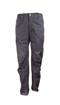 TACTICAL  URBAN UTL COMBAT TROUSERS PANTS GREY IN SIZES-34315
