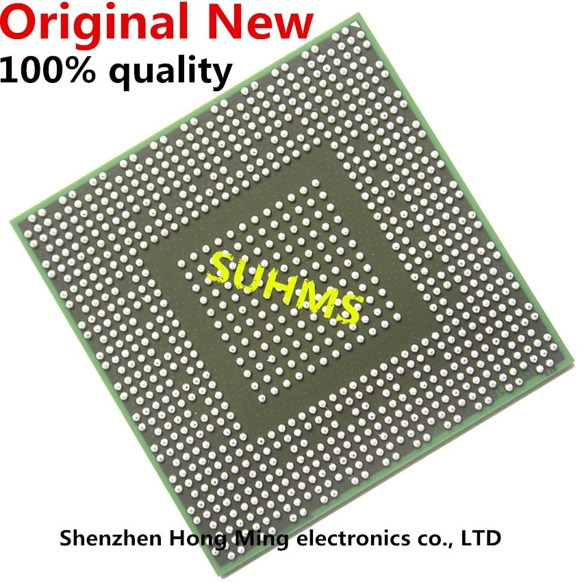 100% новый набор микросхем N15S GT B A2 BGA, с чипом