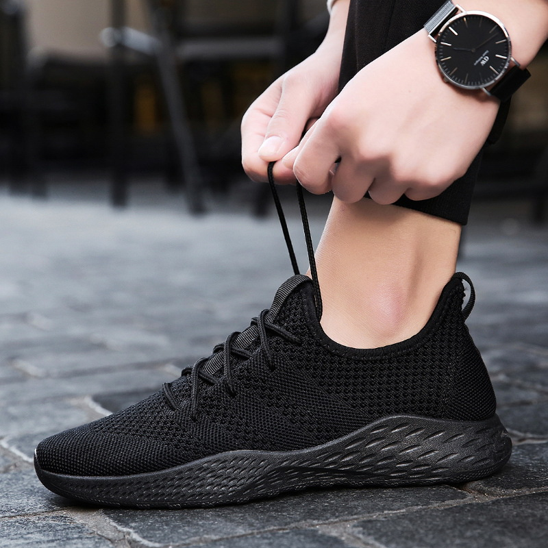 Breathable-Men-Sneakers-Male-Shoes-Adult-Red-Black-Gray-High-Quality-Comfortable-Non-slip-Soft-Mesh (3)