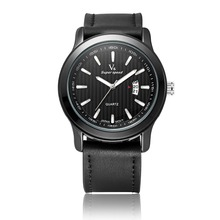 Mens Watches Top Brand Luxury Waterproof Fashion ArmyGreen Watch Calendar Sport Military Male Clock horloges mannen
