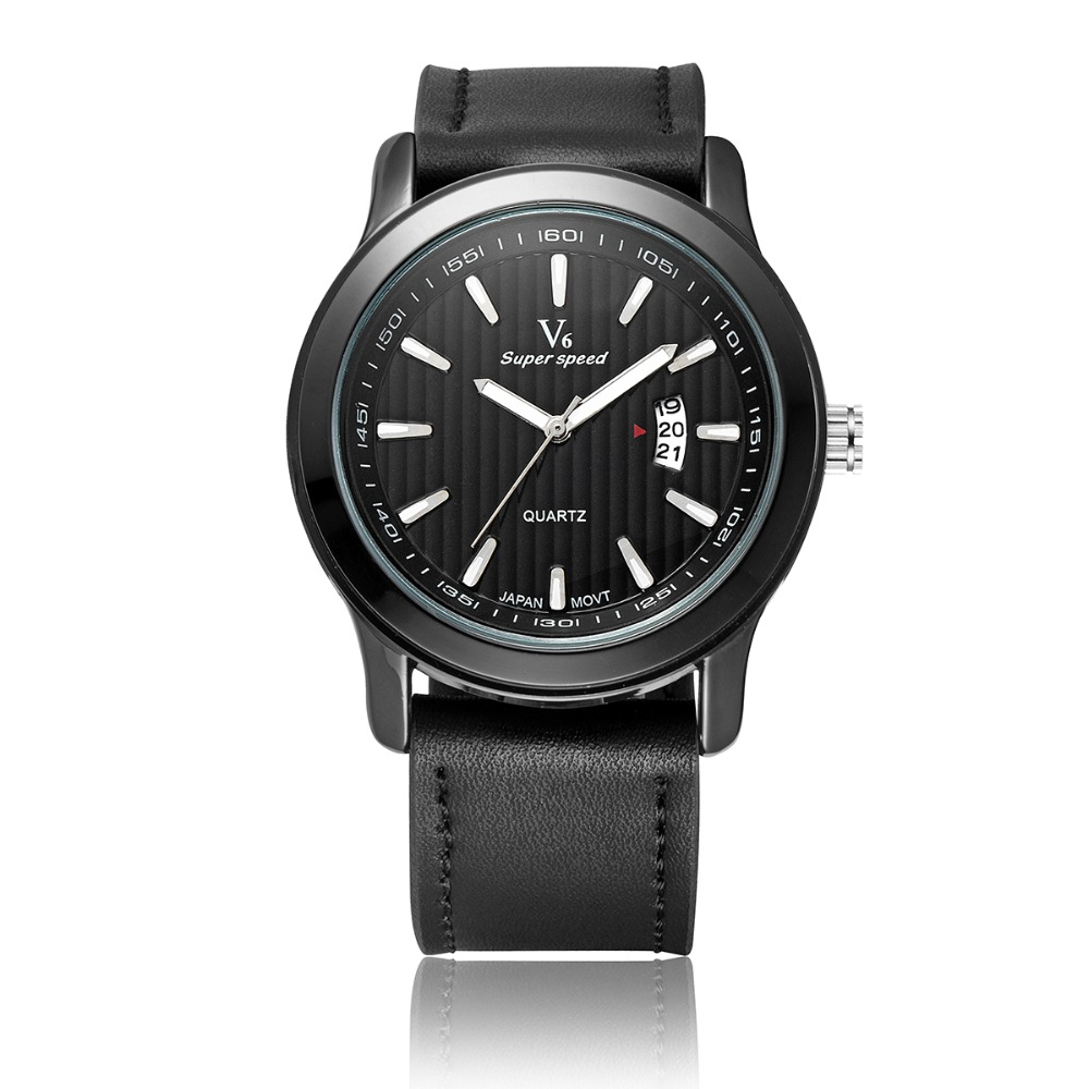 Mens font b Watches b font Top Brand Luxury Waterproof Fashion ArmyGreen font b Watch b