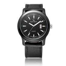 Mens Watches Top Brand Luxury Waterproof Fashion ArmyGreen Watch Calendar Sport Military Male Clock horloges mannen saat reloj