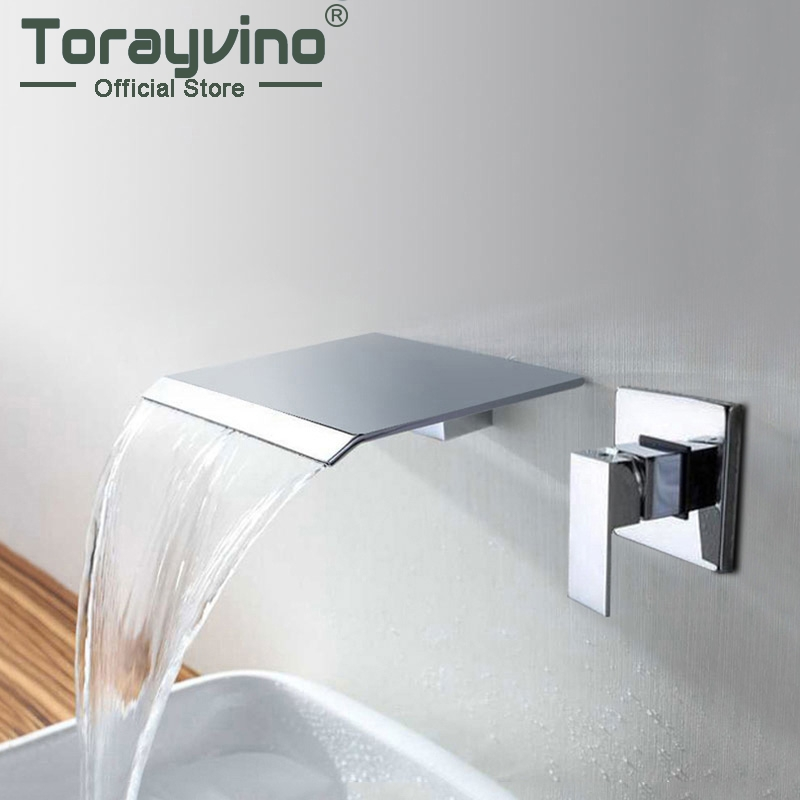 Bathtub Rainfall Shower Head Wall Mount Panel Mixer Wall Mounted Message Shower Set With Hand Shower Bathroom Shower Set gappo classic chrome bathroom shower faucet bath faucet mixer tap with hand shower head set wall mounted g3260