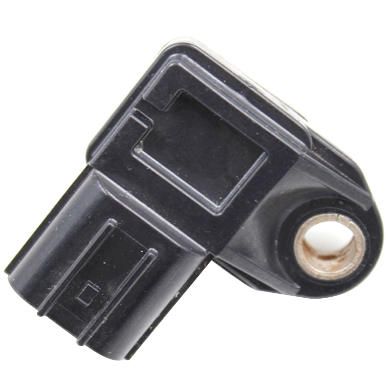 YAOPEI MAP Sensor 1865A035 079800-7790 For Mitsubishi Pajero Montero Shogun Sport Challenger Triton L200 4M41