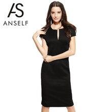 4c6f0c8d63535 Office Wear for Woman Promotion-Shop for Promotional Office Wear for ...