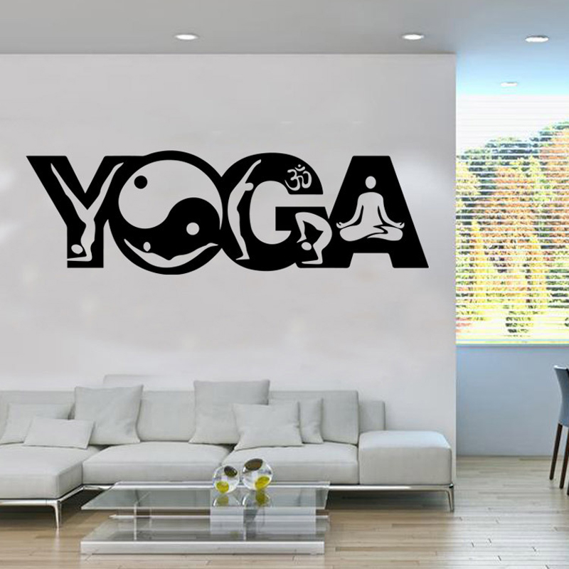 Online Buy Wholesale mandala wall decal from China mandala wall