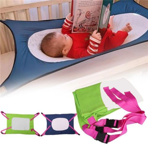 2017 new baby crib hammock  in party favors from home  u0026 garden on aliexpress     alibaba group 2017 new baby crib hammock  in party favors from home  u0026 garden on      rh   aliexpress