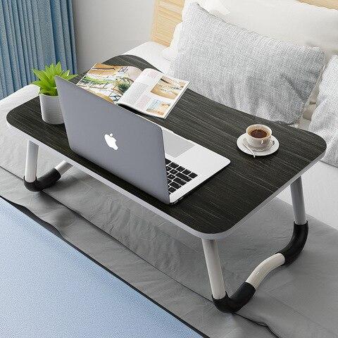 suporte de laptop dobravel ergonomico portatil cama