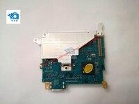 Nova riginal d5600 imagem placa principal pcb mcu placa mãe placa com programado para nikon d5600