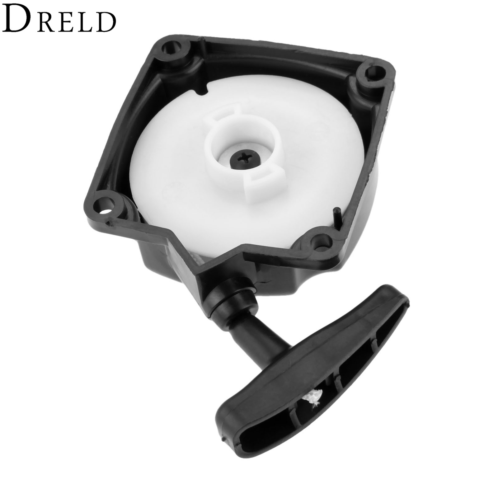 recoil starter of Gr… Best quality 43CC//52CC Brush cutter starter spare parts