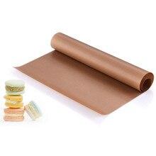 купить VOGVIGO Macarons Baking Mat Pad Reusable Baking Mat Heat Press Non Stick Craft Sheet Heat Resistant Easy to Clean BBQ Grill дешево