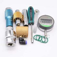 Popular Cat Injector Tools-Buy Cheap Cat Injector Tools lots from