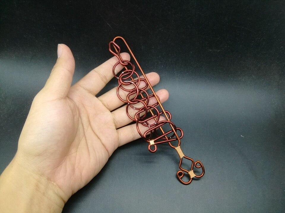 H420 (2)
