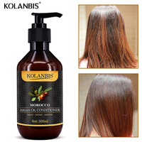pure argan oil serum morocco hair conditioner for keratin dry frizzy hair split ends damaged repair smoothing treatment