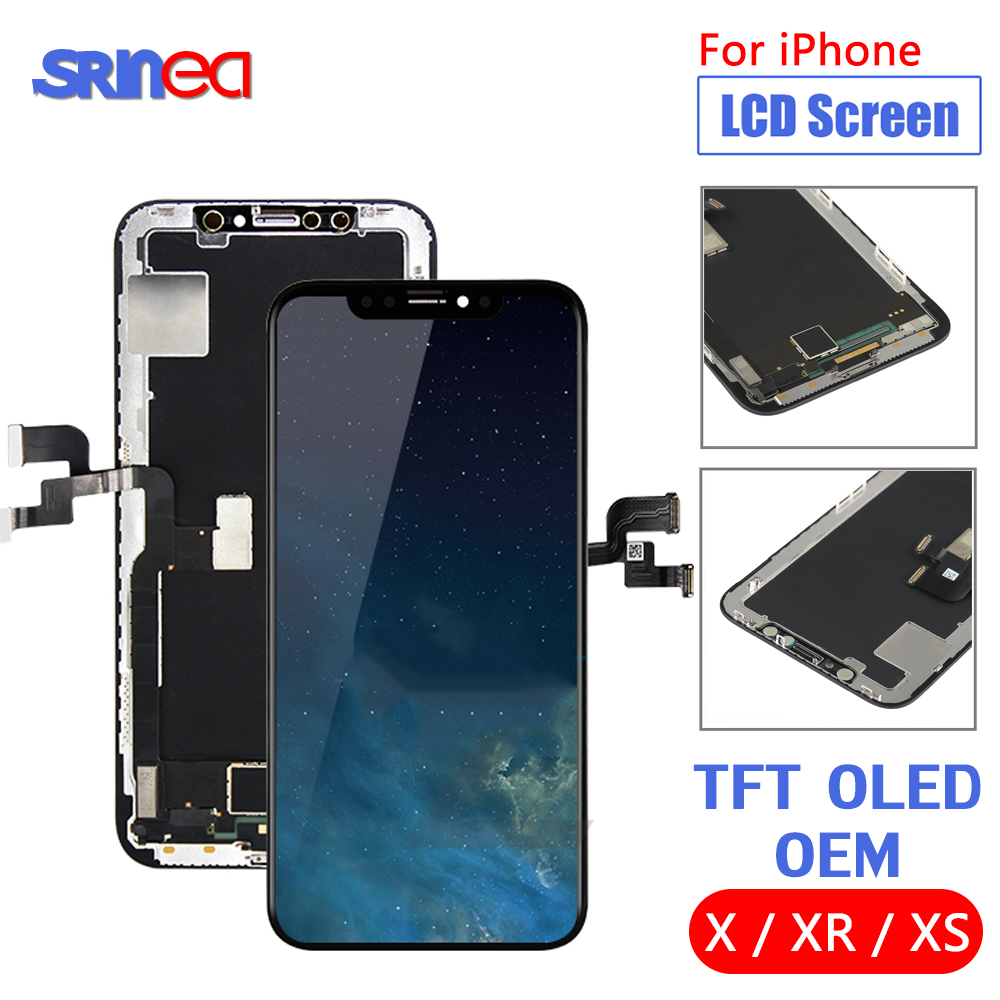 on sale 13a4e d8780 Worldwide delivery iphone x display in NaBaRa Online