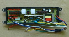 Hester twin-tub washing machine board xpb80-2002s motherboard control board