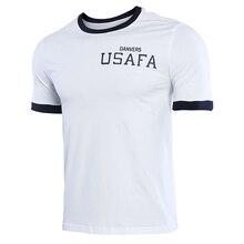 193e3f919c4 Captain Marvel T shirts Men Women Anime 2019 Summer Short Sleeve White blue  training