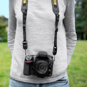 Image 3 - שיא עיצוב עוגן v4 קישורים עבור מצלמה רצועות כתף רצועת אביזרי עבור מצלמה canon סוני ניקון