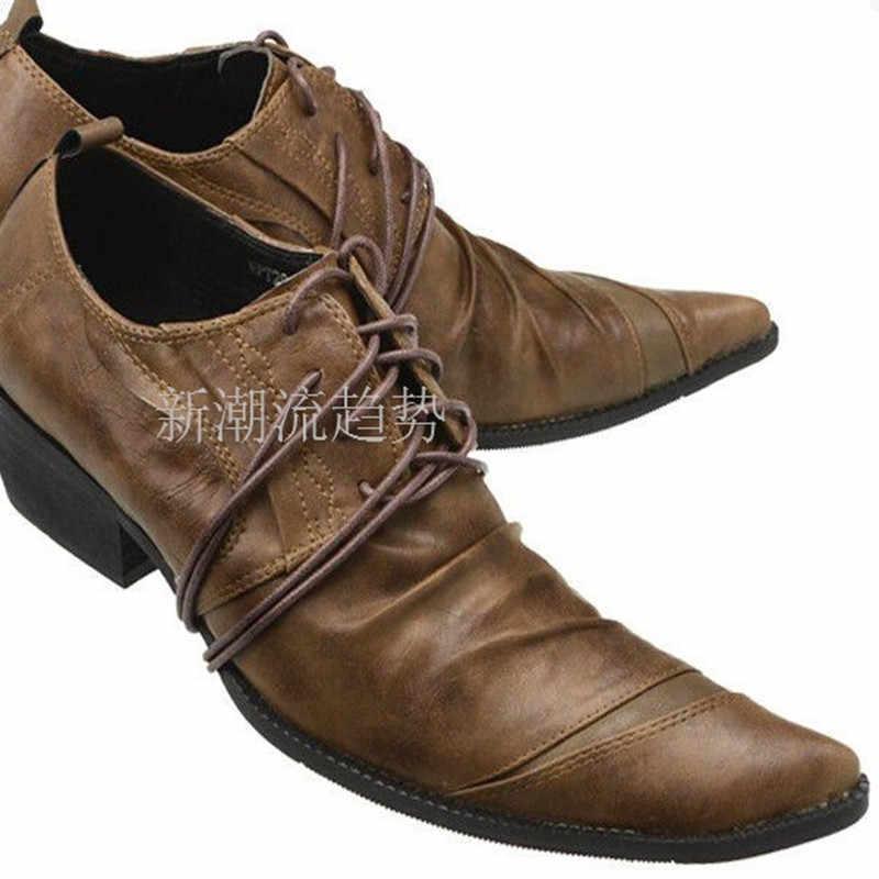 oxford shoes for men formal shoe lasts