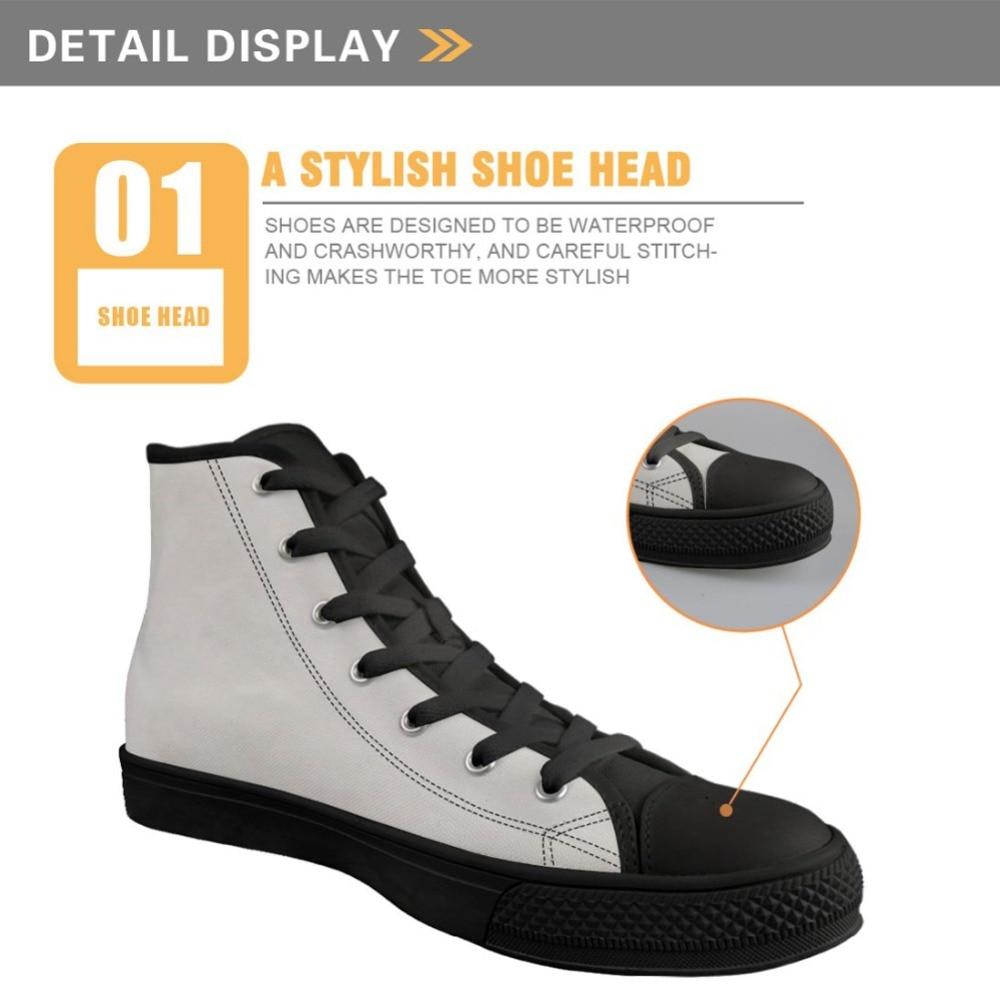 z4143z40 Plus Hommes Chaussures Here Your Dentelle Musique Toile Sneakers you z4143z38 z4017z38 Image Up Vulcaniser z4107z40 Casual Print Confortable High De Note Nopersonality Pour Image Noir Top Imprimer wTfg0nq7xF