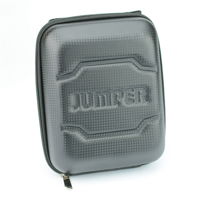 Jumper T8SG V2.0 Plus Hall Gimbal Multi-protocol Advanced 2.7\