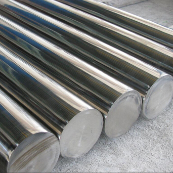 SS304 2mm Stainless Steel Round Bar Bright And Smooth Surface Round Rod DIY Hardware Round Rods Pole