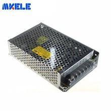 送料無料 60 ワット 5V 4A 12V 3A デュアル出力スイッチング電源 Ac Dc スイッチング電源供給 AC DC D 60A Smps 高品質