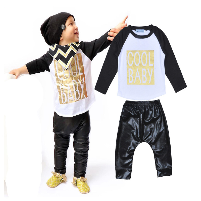 popular cool baby clothingbuy cheap cool baby clothing