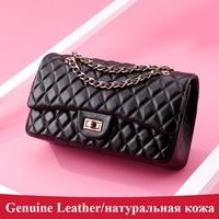 CHARMIYI 2019 Brand Women Bags Luxury Handbags Women Messenger Bags Female Fashion Shoulder Bag Ladies Genuine Leather Handbags