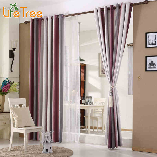 Curtains Ideas bedroom drapes and curtains : Aliexpress.com : Buy 1 PC Elegant Window Curtains for Living Room ...