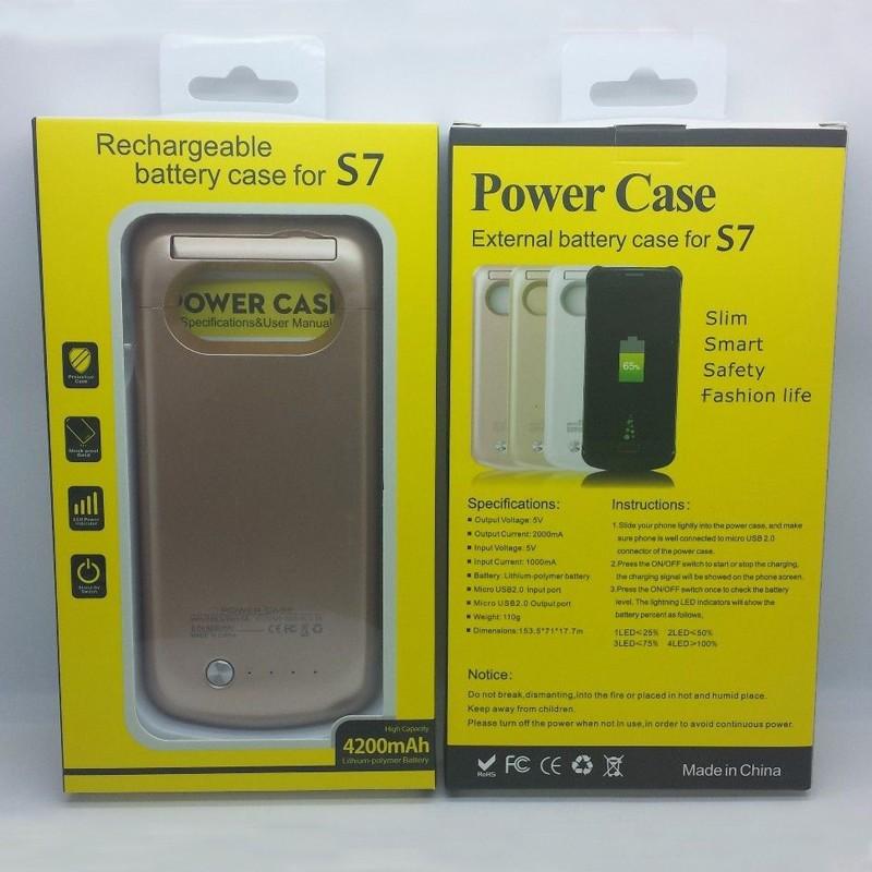 S7 power case 10