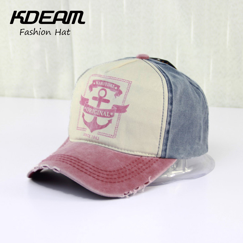 KDEAM 2017 Famous Brand Unisex Hat Cap Casual Outside Baseball Snapback Hats High Quality Hip Hop Hat Male Female Hot Sale new 2017 fashion unisex cap bones baseball cap snapbacks hat simple hip hop cap casual sports female hats wholesale